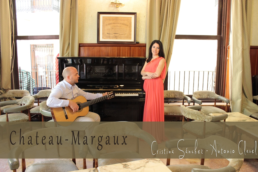 22 Chateau-Margaux copia
